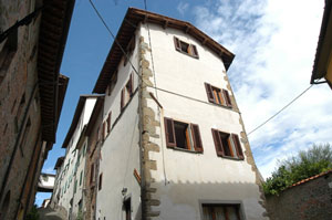 Villa rental guide for Italy