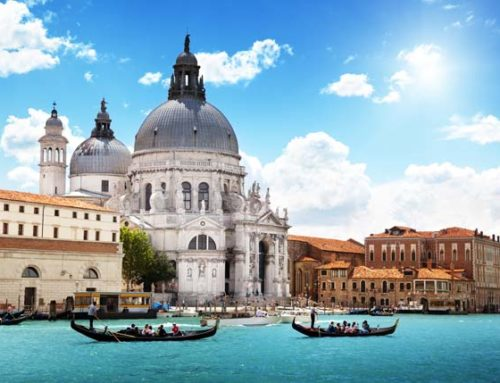 5 of the Best Places to Visit in Northern Italy
